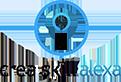 Crea Skill Alexa Amazon Logo