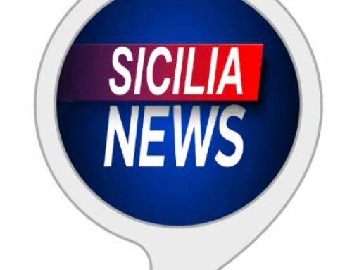 SICILIA NOTIZIE