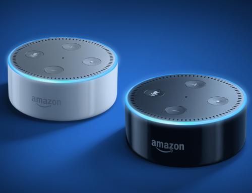 Ora puoi scegliere la velocità con cui Alexa parla sul tuo Amazon Echo
